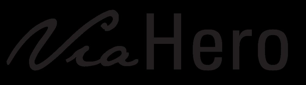 ViaHero Logo